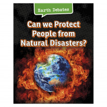 HE-9781484610008 - Can We Protect People From Natural Disasters in Weather