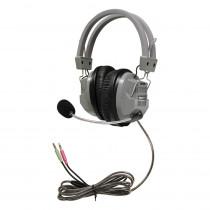 HECHA7M - Deluxe Headphone in Headphones