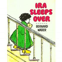 HO-395205034 - Ira Sleeps Over Book in Classroom Favorites