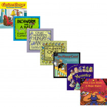 HO-SET12 - Math Literature Kit in Math