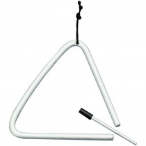 HOHS2362 - 6 Triangle in Instruments