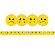 HYG33659 - Emotions Die Cut Border in Border/trimmer