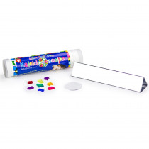 HYG59921 - Make A Kaleidoscope in Art & Craft Kits