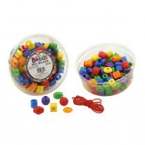 HYG68100 - Big Beads 16 Oz in Beads