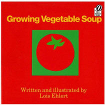 ING0152325808 - Growing Vegetable Soup in Classroom Favorites