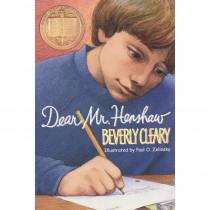 ING0380709589 - Dear Mr. Henshaw in Classroom Favorites