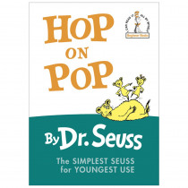 ING039480029X - Hop On Pop in Classroom Favorites