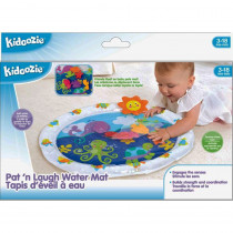 INPE00186 - Waterplay Mat in Mats