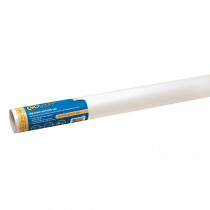 INVAR2410 - Go Write Dry Erase Roll 24In X 10Ft in Dry Erase Sheets