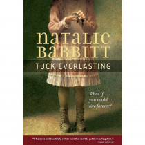 ISBN9780312369811 - Tuck Everlasting Paperback in Classics