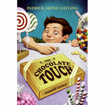 ISBN9780688161330 - The Chocolate Touch in Classroom Favorites