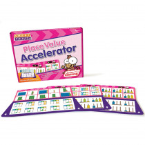 JRL118 - Smart Tray Place Value Accelerator in Place Value
