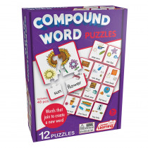 JRL244 - Compound Puzzles in Puzzles