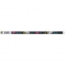 JRM52237B - Chalkboard Art Pencil Pk Of 12 in Pencils & Accessories