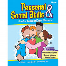 KA-BMPS - Personal & Social Skills in Classroom Management