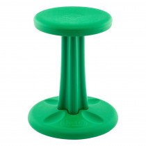 KD-614 - Kore Active Chair 16In Green Junior in Chairs