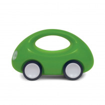 KID10340 - Go Car Green in Vehicles