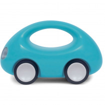 KID10341 - Go Car Blue in Vehicles