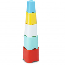 KID10441 - Stack & Fit Cups in General