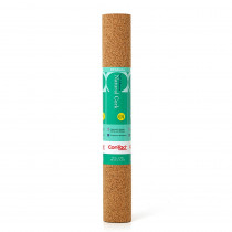 KIT04FC642106 - Contact Adhesive Roll Cork 18X4 in General