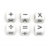 KOP01648 - Operators Dice in Dice