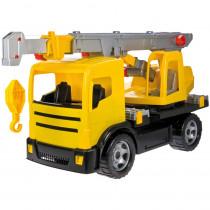 Powerful Giants Crane - KSM02176 | Ksm Ltd. | Vehicles