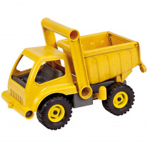 KSM04210 - Dump Truck in Vehicles