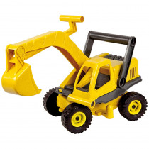 KSM04211 - Excavator in Vehicles