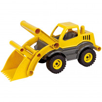 KSM04212 - Earth Mover in Vehicles