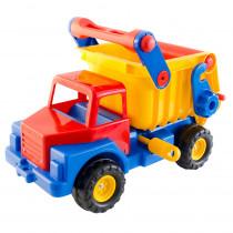 KSM37909 - Wader Xl Truck No 1 in Vehicles