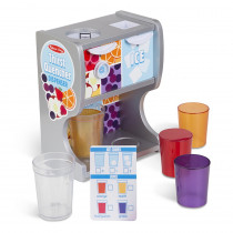LCI9300 - Thirst Quencher Dispenser in Play Food