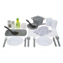 Kitchen Accessory Set - LCI9304 | Melissa & Doug | Homemaking