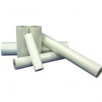 LEDFP12GC125250 - Educator School Lamination 3 Mil 25In X 250Ft Per Roll in Laminators