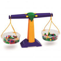 LER0898 - Pan Balance Jr. in Measurement
