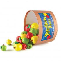LER1023 - Attribute Apples in Sorting