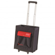 LER1953 - A+ Carry All Organizational Caddy in Storage