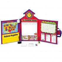 LER2642 - Pretend & Play School Set in Pretend & Play