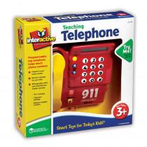 LER2665 - Teaching Telephone Gr Pk+ in Pretend & Play
