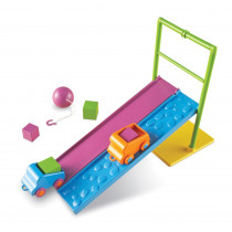 LER2822 - Stem Force & Motion Activity Set in Energy