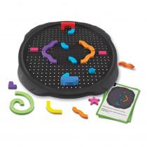 LER2823 - Create A Maze in Games & Activities