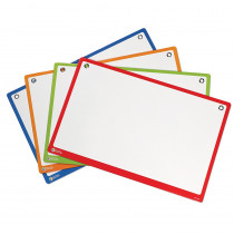 LER6370 - Collaboration Boards Set4 in Accessories