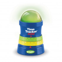 LER6909 - Time Tracker Mini in Timers