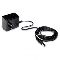 LER6989 - Time Tracker Replacement Adapter in Timers