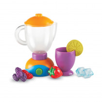 LER9276 - New Sprouts Smoothie Maker in Pretend & Play