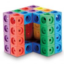 LER9294 - Stem Starters Mathlink Builders in Blocks & Construction Play