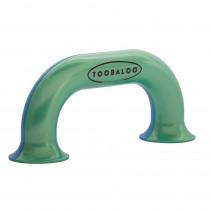 LF-TBL01BG - Toobaloo Blue/Green in Language Skills