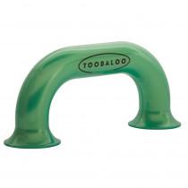 LF-TBL01G - Toobaloo Green in Language Skills