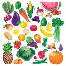 LFV22319 - Fruits & Vegetables Combo Set in General