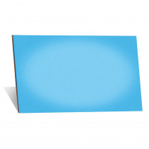 LFV4010 - Felt Background Small 16X24 in Presentation Boards