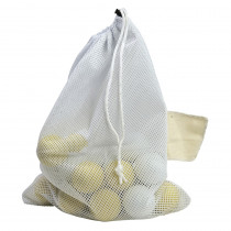 MASAPB20 - All Purpose Bag White 20 in Bags